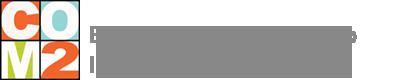 I corsi COM2 finanziabili da Torno Subito Lazio 2018