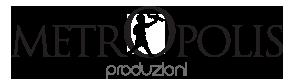 logo metropolis
