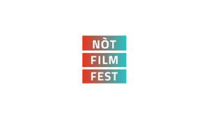 notfilmfest