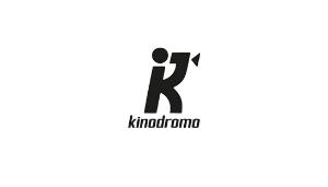 kinodromo2