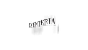 eventeria2