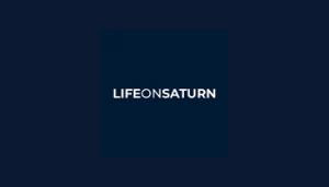 lifeonsaturn