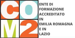 logo com2