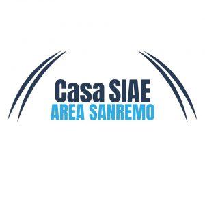 logo Casa SIAE-min