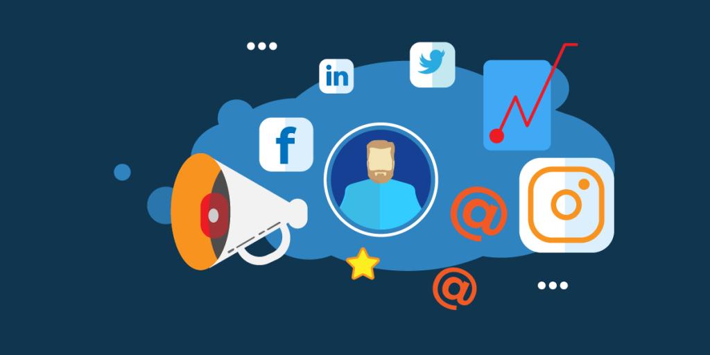 Digital Marketing per la politica