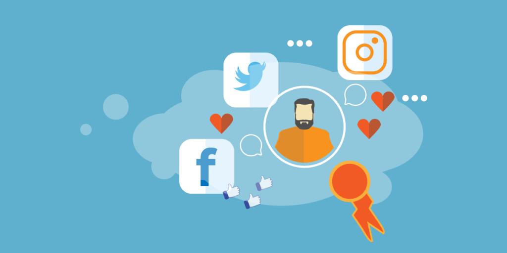 Social Media Marketing in Azienda