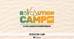 revolution-camp