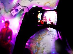 turismo ed eventi